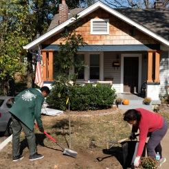 tree-planting-11-of-26